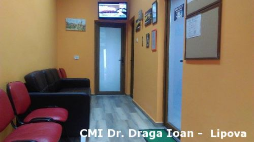 Draga Dent -  Arad poza 14