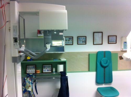 SC Maraffka Dental SRL poza 1