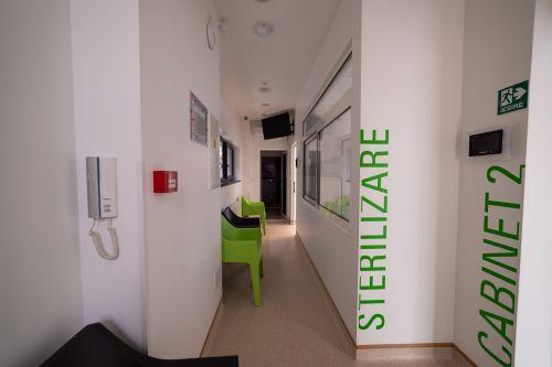 Dental Vision Clinic poza 5