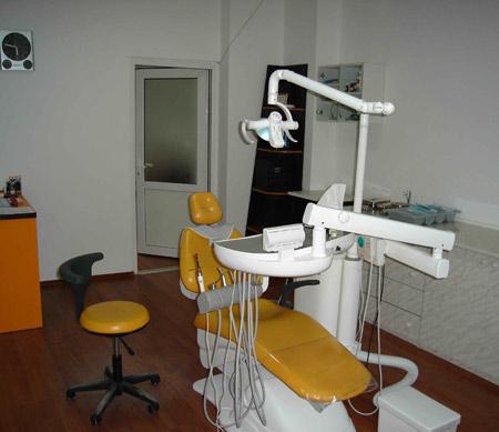Dental PH Center poza 0