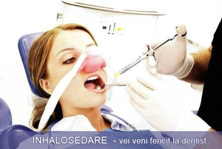 Vox Dental Care poza 5