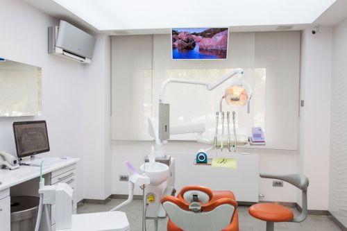 LLL Dental poza 8