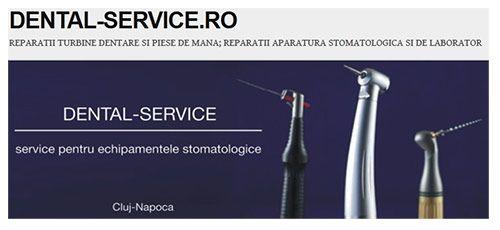 Dental Service poza 0
