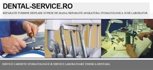 Dental Service poza 2