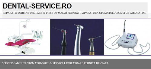 Dental Service poza 1