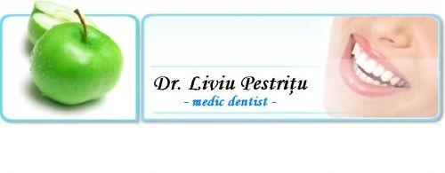Dr. Liviu Pestritu poza 0