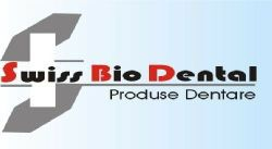 Swiss Bio Dental SRL poza 0