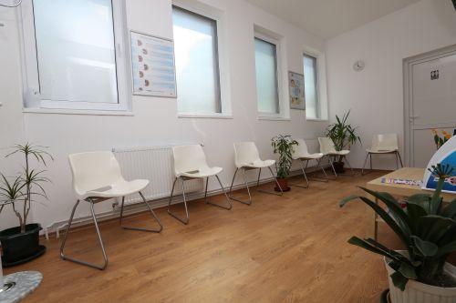 Clinica stomatologica SaraDent poza 1