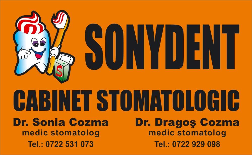 SonyDent Srl poza 3