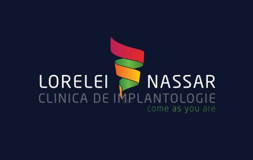 Clinica de implantologie Lorelei Nassar poza 1