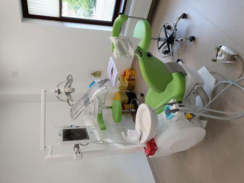 Clinica stomatologică Dr. Neagoe poza 7