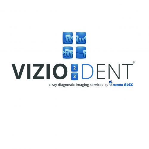VIZIODENT-x-ray diagnostic imaging services poza 0
