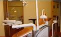 Well Dental Dr. Pelea Tudor Razvan poza 1