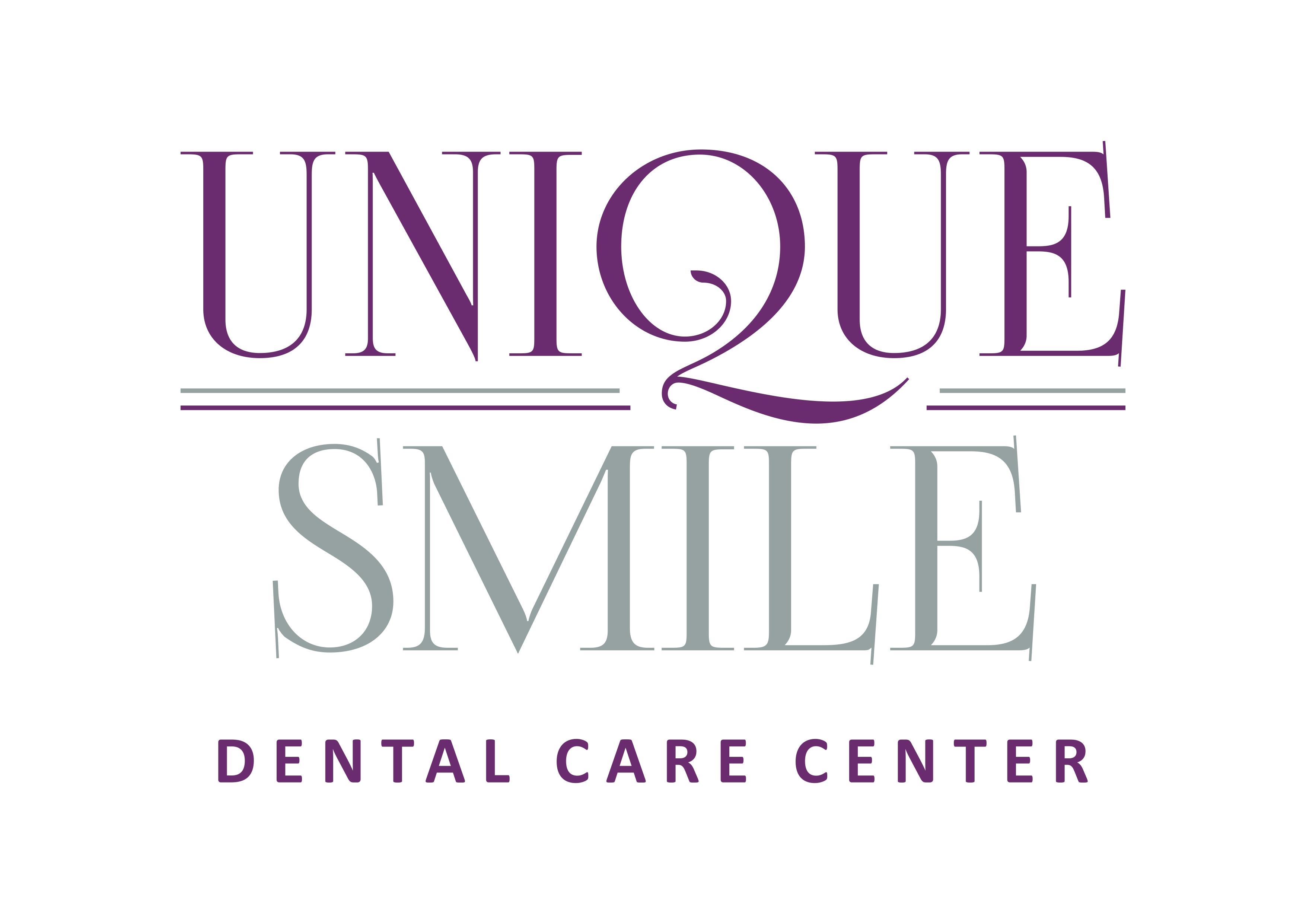 Centrul de Ingrijire Dentara Unique Smile poza 5