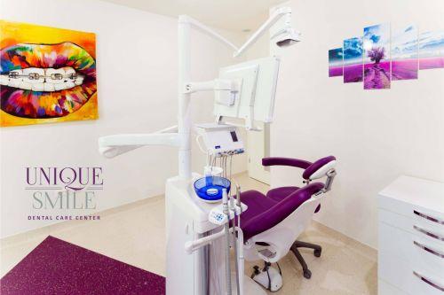 Centrul de Ingrijire Dentara Unique Smile poza 3