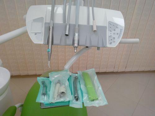Denta-Clinica poza 0