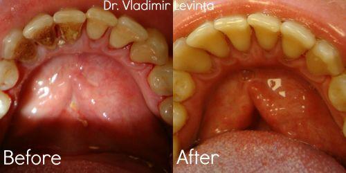 Denta-Clinica poza 4