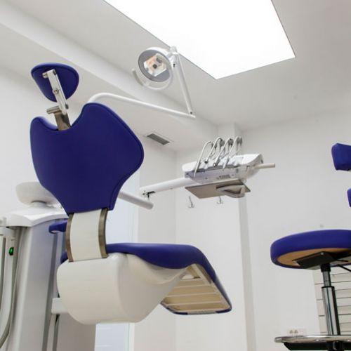 New Dental poza 1