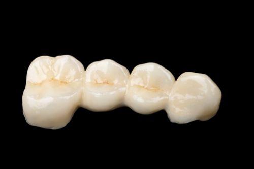 Laborator LLL Dental poza 0