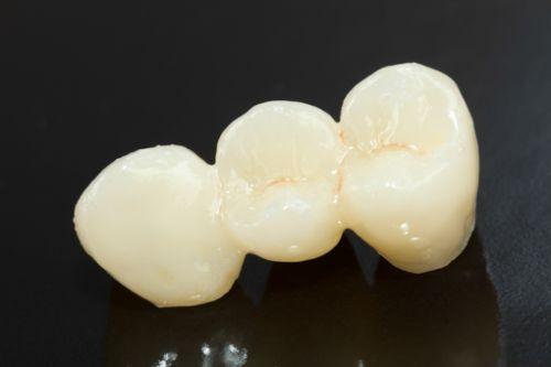 Laborator LLL Dental poza 1