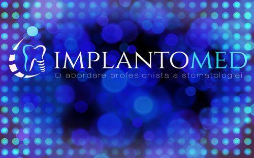 Implantomed poza
