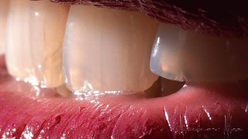 Denta Medica Glas poza 0