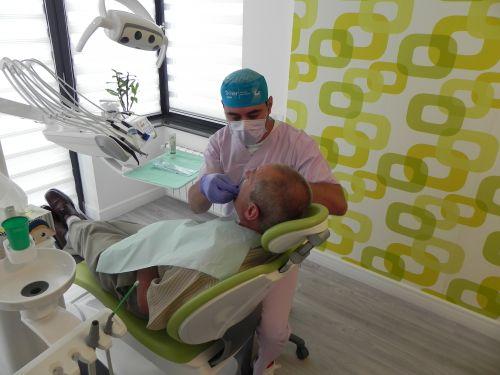 Dentica poza 7