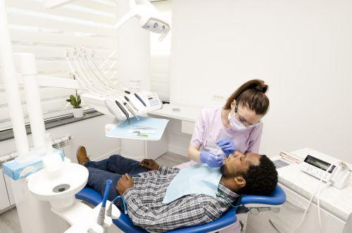 Dentica poza 5