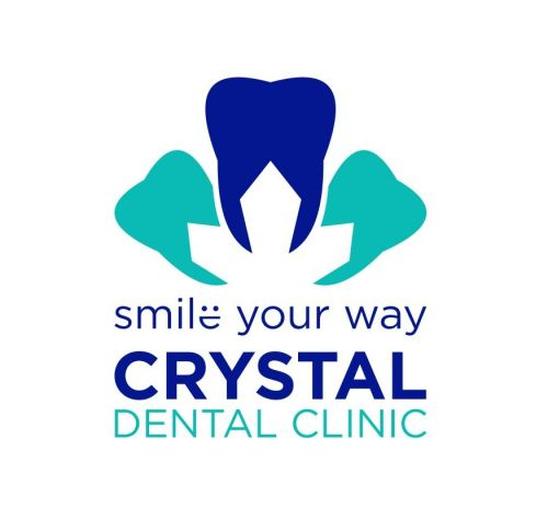 Crystal Dental Clinic poza 14