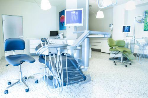Smile Dental Clinic Cluj poza 4