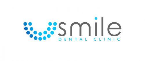 Smile Dental Clinic Cluj poza 0