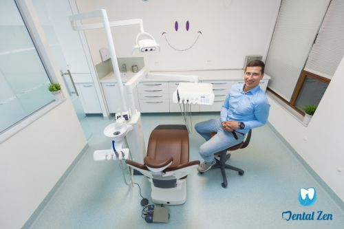 Dental Zen Estetic poza 2