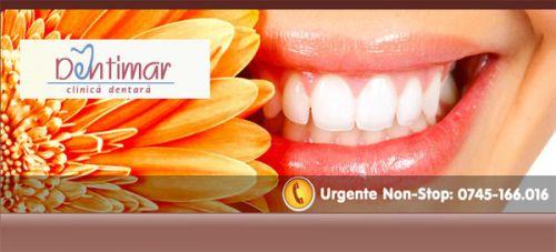 Dentimar poza