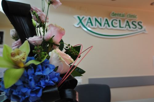 Xanaclass Dental Clinic poza 9