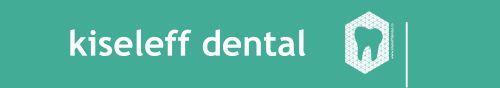Kiseleff Dental poza 0