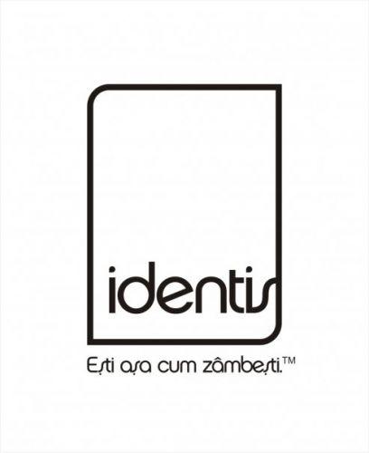 Identis poza 13