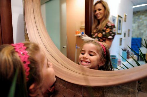 Smile Dental Spa- CMI Dr. Ionescu Anca poza 8