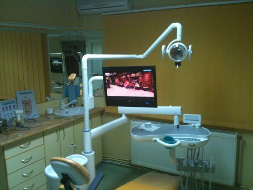 Geo Dentist Srl poza 1