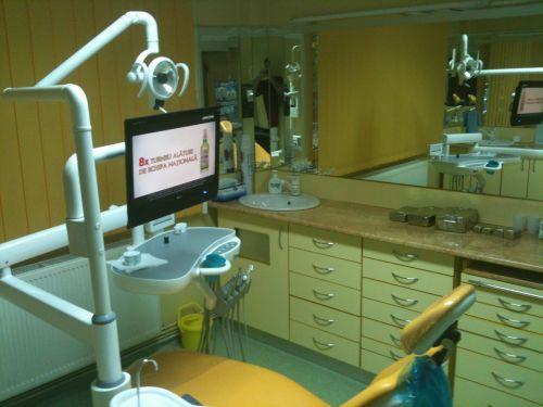 Geo Dentist Srl poza 2