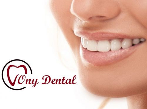 Ony Dental poza 0