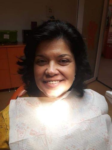 ROXY DENT Dr. Mares Roxana-Gabriela poza 7