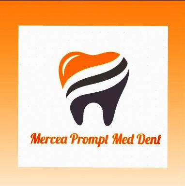 Mercea Prompt Med Dent poza