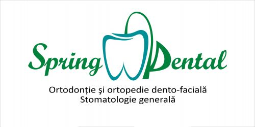 Spring Dental poza