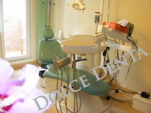 Centrul de Terapie si Sanatate OroDentara DolceDenta poza 2