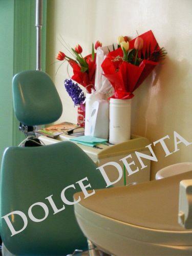 Centrul de Terapie si Sanatate OroDentara DolceDenta poza 6
