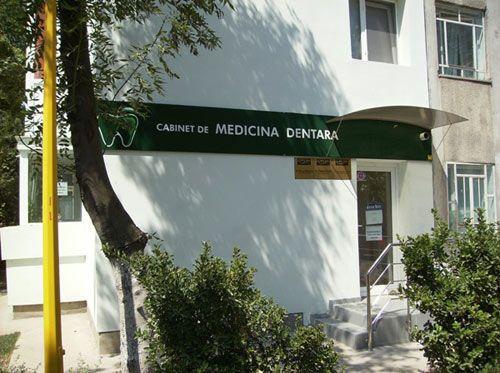 Centrul de Terapie si Sanatate OroDentara DolceDenta poza 1