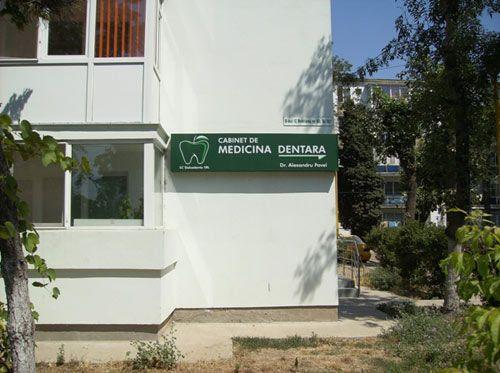 Centrul de Terapie si Sanatate OroDentara DolceDenta poza 3