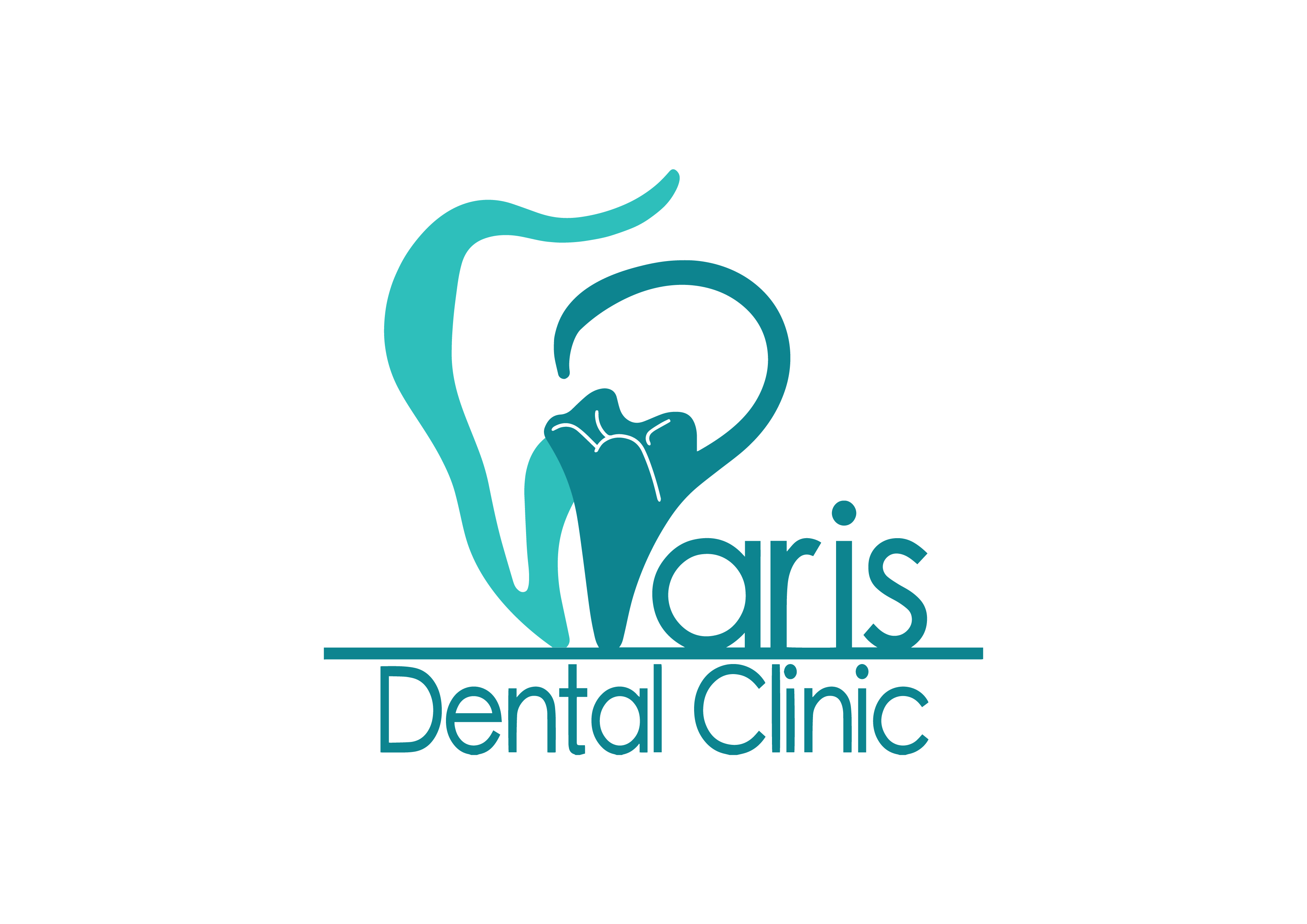 Paris Dental Clinic poza 0