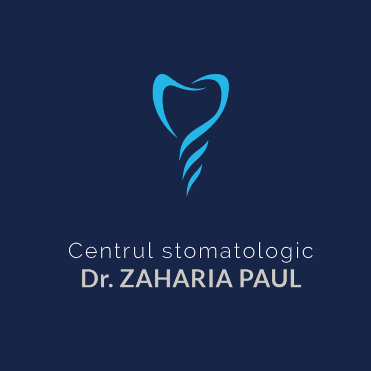 Centrul Stomatologic Dr. Zaharia Paul poza