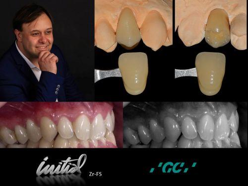 WAU Dental Studio poza